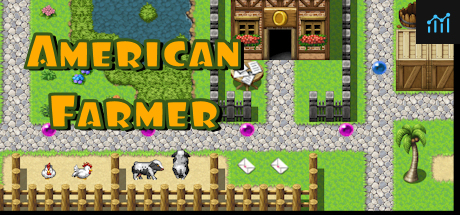 American Farmer System Requirements