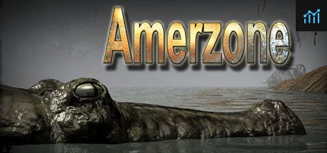 Amerzone: The Explorer's Legacy System Requirements