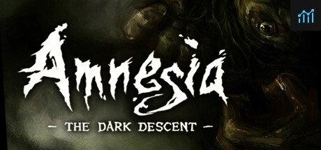 Amnesia: The Dark Descent System Requirements