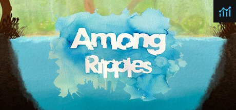 Among Ripples System Requirements