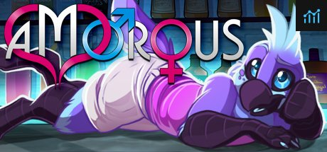 Amorous System Requirements