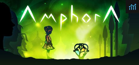 Amphora System Requirements