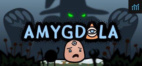Amygdala System Requirements