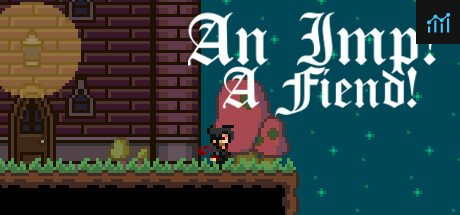 An Imp? A Fiend! System Requirements
