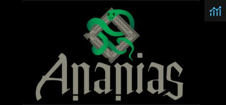 Ananias Roguelike System Requirements