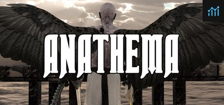 Anathema System Requirements