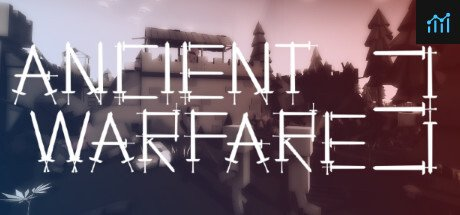 Ancient Warfare 3 System Requirements