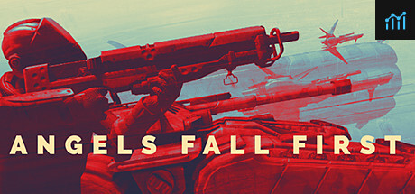 Angels Fall First System Requirements