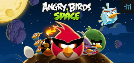 Angry Birds Space System Requirements