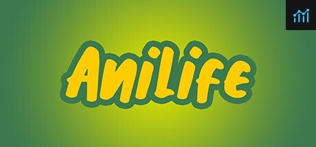 Anilife - An Animal Survival Adventure System Requirements