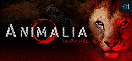 Animalia Survival System Requirements