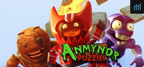 Anmynor Puzzles System Requirements