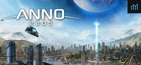 Anno 2205 System Requirements