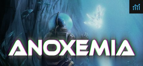 Anoxemia System Requirements