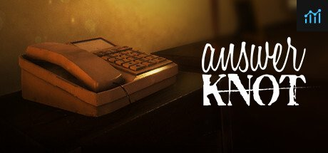 Answer Knot System Requirements