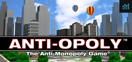 Anti-Opoly System Requirements