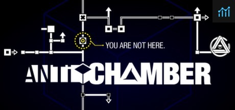 Antichamber System Requirements
