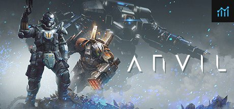 ANVIL System Requirements