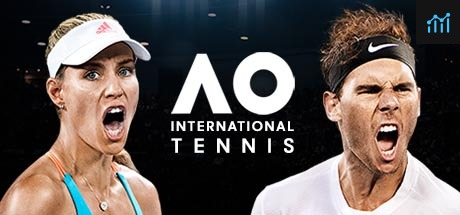 AO International Tennis System Requirements