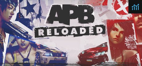 APB Reloaded System Requirements