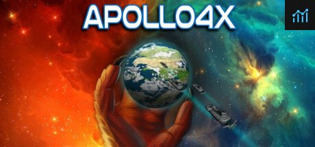 Apollo4x System Requirements