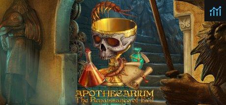 Apothecarium: The Renaissance of Evil - Premium Edition System Requirements