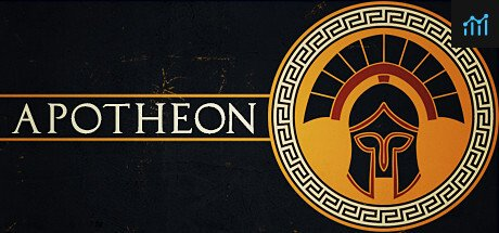 Apotheon System Requirements