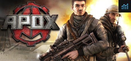 APOX System Requirements