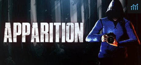 Apparition System Requirements