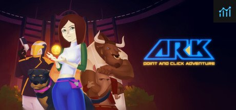 AR-K System Requirements