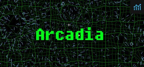 Arcadia System Requirements