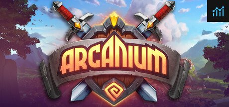 Arcanium System Requirements