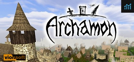 Archamon System Requirements