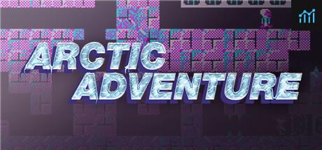 Arctic Adventure System Requirements