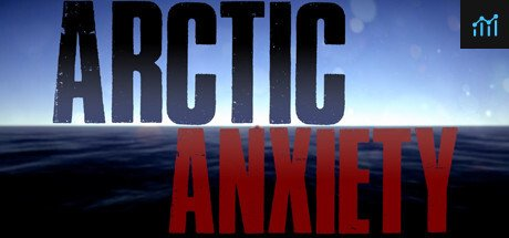 Arctic Anxiety System Requirements