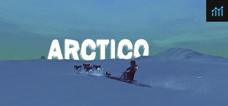 Arctico System Requirements