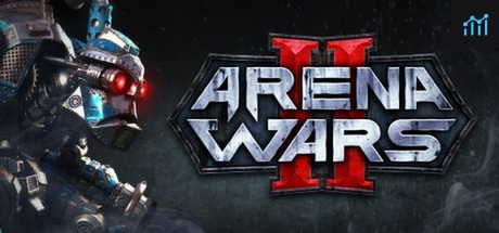Arena Wars 2 System Requirements