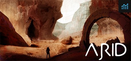 Arid System Requirements