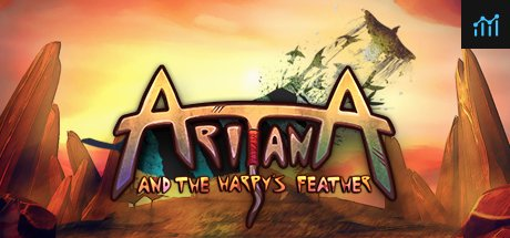 Aritana and the Harpy's Feather System Requirements