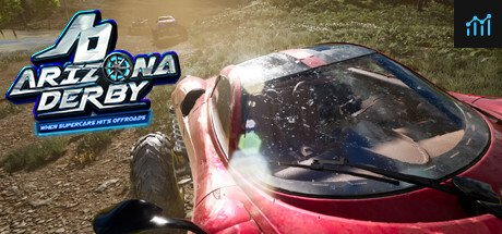Arizona Derby System Requirements