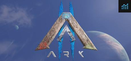 ARK 2 System Requirements