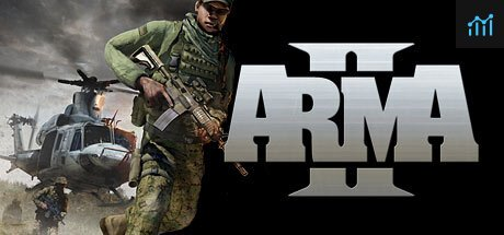 Arma 2 System Requirements