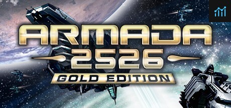 Armada 2526 Gold Edition System Requirements