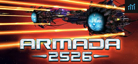 Armada 2526 System Requirements