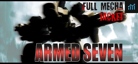 ARMED SEVEN System Requirements