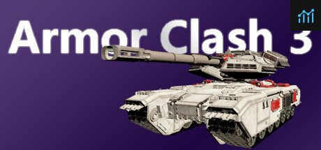 Armor Clash 3 [RTS] System Requirements