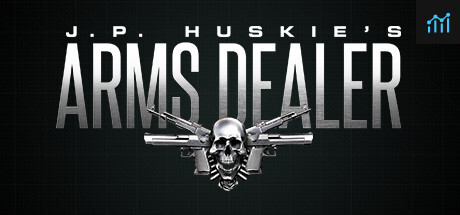 Arms Dealer System Requirements