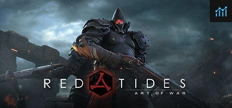 Art of War: Red Tides System Requirements