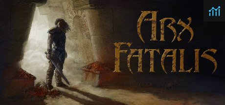 Arx Fatalis System Requirements