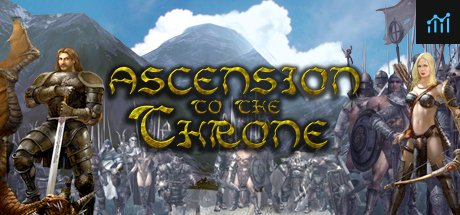 Ascension to the Throne System Requirements